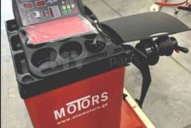 Autoparts, Equipment, Other