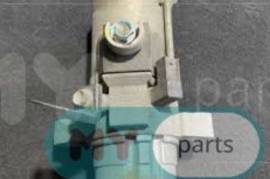 Autoparts, Fuel, Exhaust/Air, Ignition, Other
