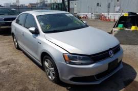 Volkswagen, Jetta