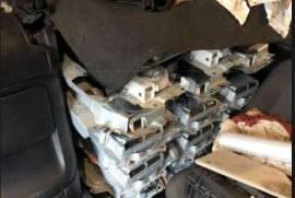 Автозапчасти, Двигатель и детали двигателя, Другое