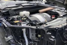 Автозапчасти, Двигатель и детали двигателя, двигатель