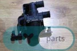 Autoparts, Cooling system, AC Radiator