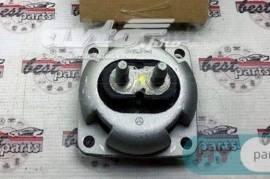 Autoparts, Engine & Engine Parts, Engine Pad