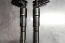 Autoparts, Engine & Engine Parts, injector