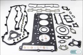 Autoparts, Engine & Engine Parts, Gasket
