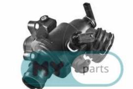 Autoparts, Cooling system, Thermostat
