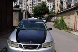 Saab, 9 3