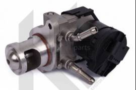 Autoparts, Cooling system, Other