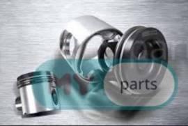 Autoparts, Engine & Engine Parts, Pistons