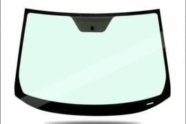 Автозапчасти, Лобовые стекла, Переднее лобовое стекло