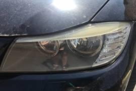 AUTO, Lights and Bulbs, Front Headlights