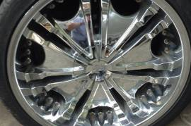 АВТО, Wheels & Tires, Aluminium Disks and Tires