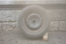 Special Equipment parts, Wheels & Tires
