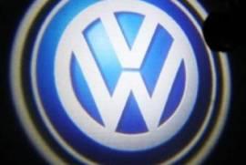 AUTO, Accessories, Logo