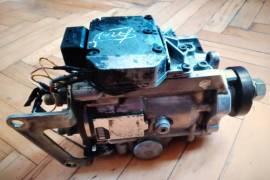 Autoparts, Engine & Engine Parts, Pumps