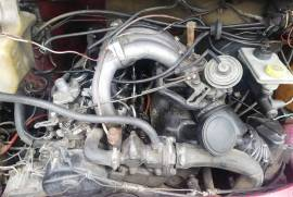 Autoparts, Engine & Engine Parts, Engine