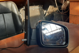 Autoparts, Body Parts, MIrrors