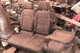 Autoparts, Interior and salon