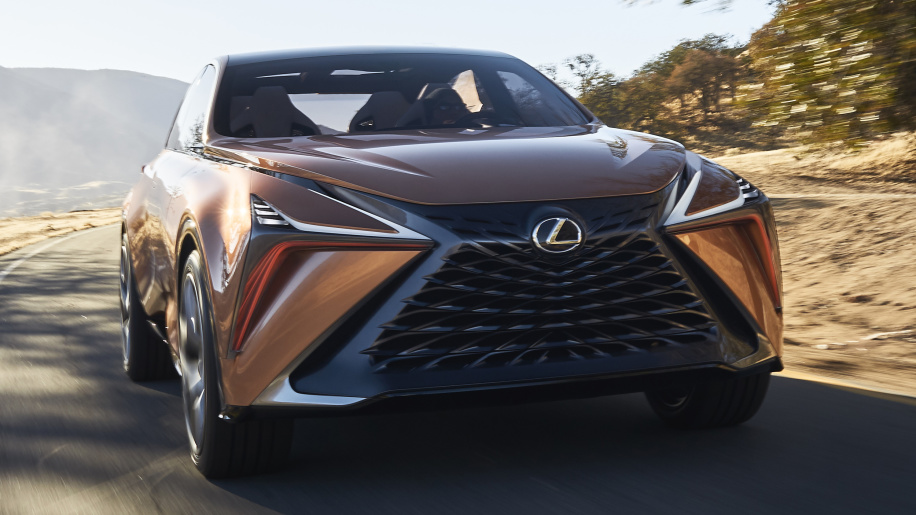 https://www.auto.ge/files/lexus-lf1-limitless-62-1.jpg